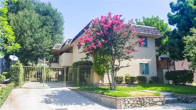 961 E Villa Street, Pasadena, CA 91106