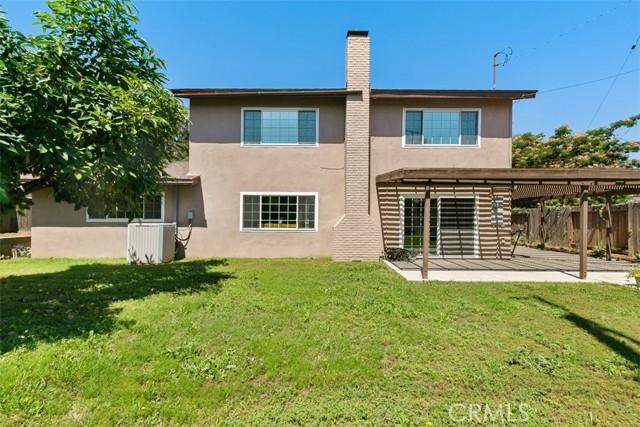 32. 148 N Pinney Drive Anaheim Hills, CA 92807
