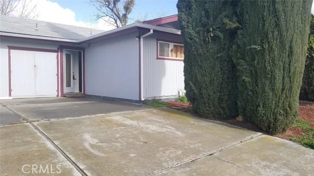 13474 Marina Village, Clearlake Oaks, CA 95423