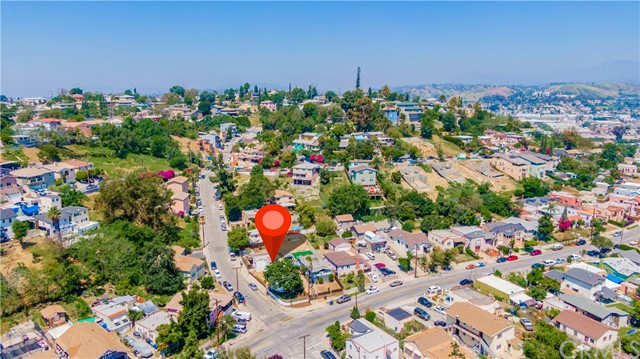 1131 N Hazard Av, City Terrace, CA 90063 Photo 46