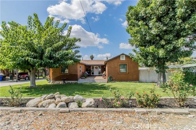 1361 Jasper Avenue, Mentone, CA 92359