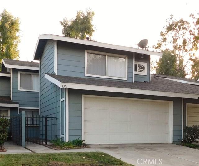 1316 Oahu Street, West Covina, CA 91792