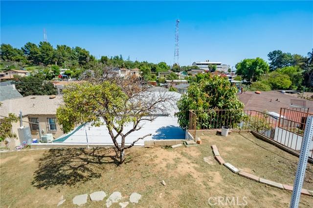 1155 Miller Av, City Terrace, CA 90063 Photo 40