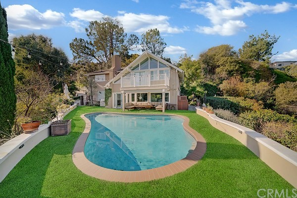 Photo of 3171 Coldwater Canyon Avenue, Studio City, CA 91604