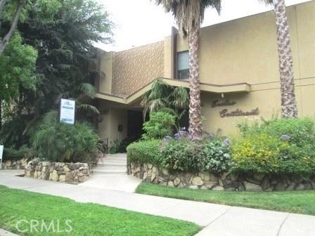 Photo of 5167 Yarmouth Avenue #4, Encino, CA 91316