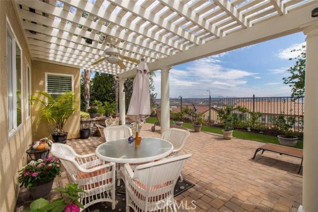 44562 Villa Helena St, Temecula, CA 92592 Photo 33