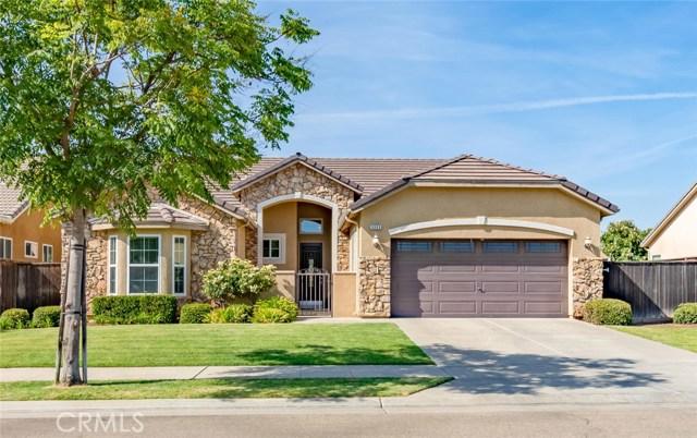 3355 Sierra Madre Avenue, Clovis, CA 93619