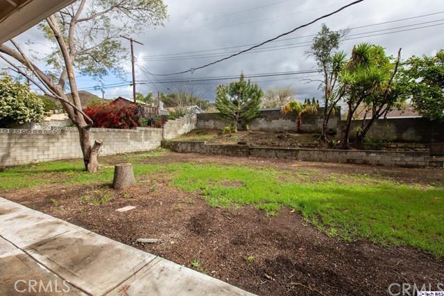 11656 Kismet Av, Lakeview Terrace, CA 91342 Photo 30