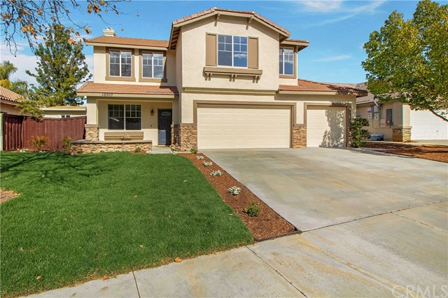 18910 Stonewood Way, Lake Elsinore, CA 92530
