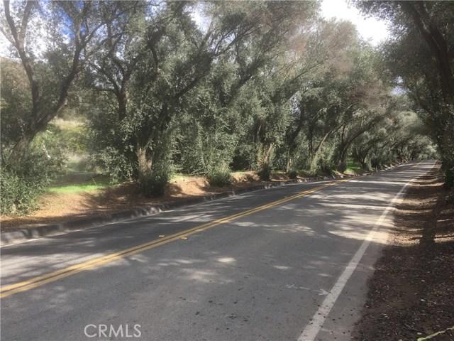 16958 Modjeska Canyon Rd., Modjeska Canyon, CA 92676