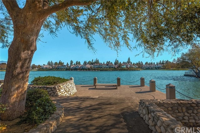 20 Spoonbill, Irvine, CA 92604 Photo 49