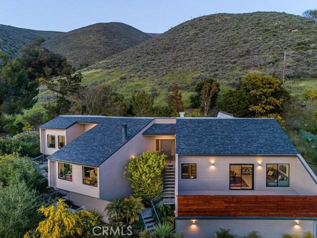 2300 Sunset Drive, San Luis Obispo, CA 93401