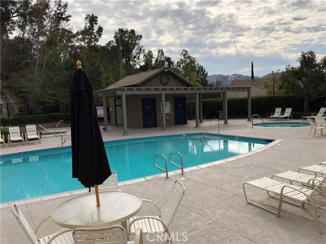 31759 Loma Linda Rd, Temecula, CA 92592 Photo 29
