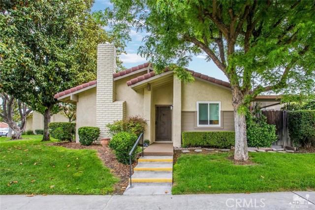11486 Loma Linda Drive, Loma Linda, CA 92354