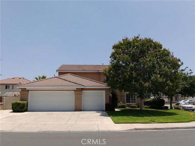 6516 Lavender Street, Eastvale, CA 92880