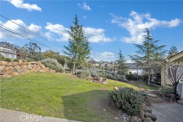 16396 Eagle Rock Rd, Hidden Valley Lake, CA 95467 Photo 2