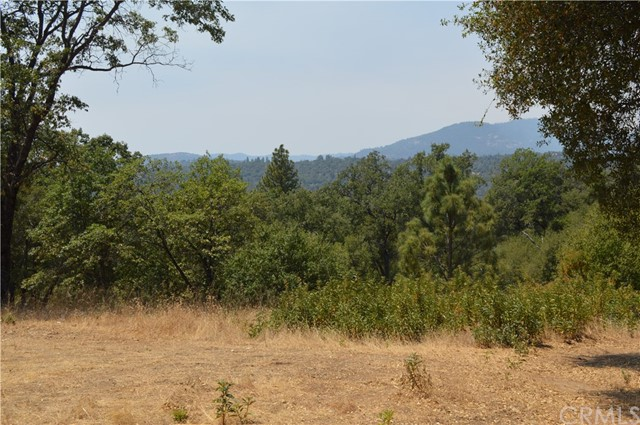 58263 Trails End Road, North Fork, CA 93643