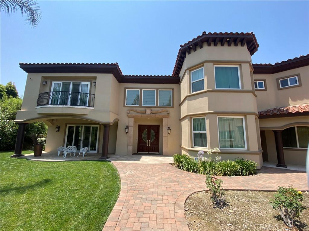 Photo of 7231 Brandon Court, Riverside, CA 92506