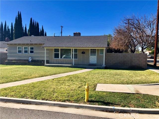 1003 S Gaybar Avenue, West Covina, CA 91790