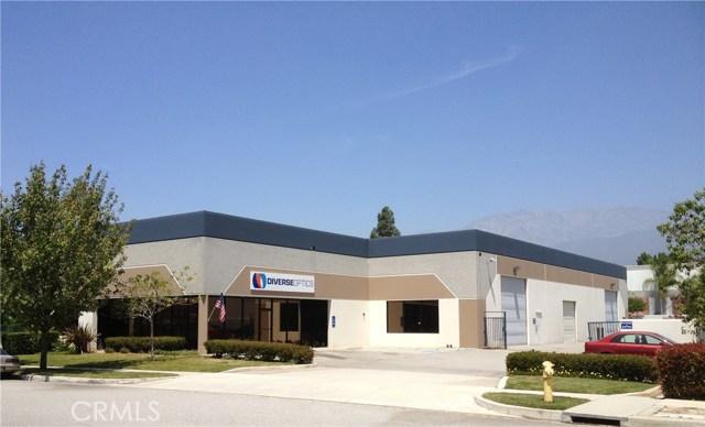 10310 Regis Court, Rancho Cucamonga, CA 91730
