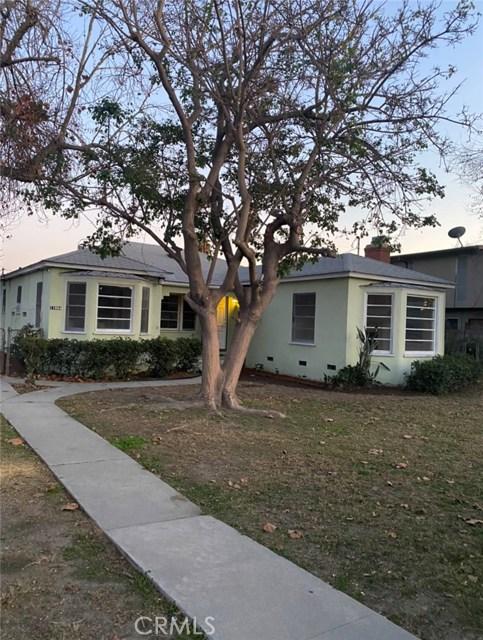 Photo of 11804 Downey Avenue, Downey, CA 90241