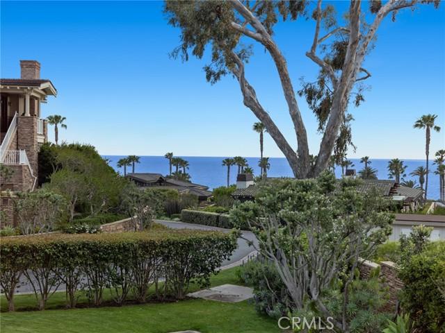 31. 3 Stickley Drive Laguna Beach, CA 92651