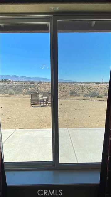 7852 Braceo, Oak Hills, CA 92344 Photo 29
