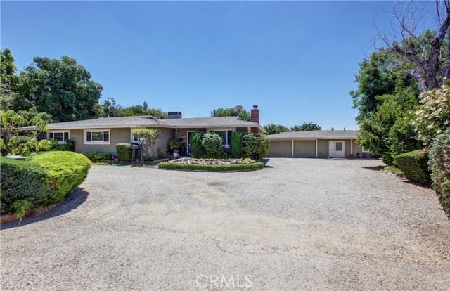 10191 Baseline Road, Alta Loma, CA 91730