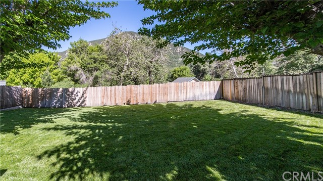 392 Valley Vista Dr, Lytle Creek, CA 92358 Photo 25