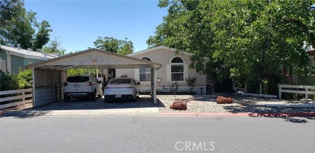 6763 Collier Avenue 3, Upper Lake, CA 95485