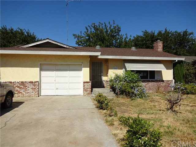 1051 Elm Avenue, Gustine, CA 95322