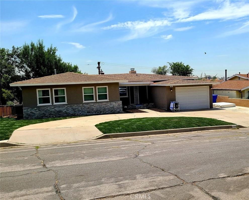 233   E 53rd Street, San Bernardino CA 92404