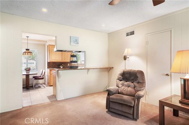 18. 23800 Tiara Street Woodland Hills, CA 91367