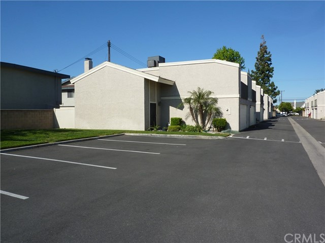 10396 Hammontree Drive, Garden Grove, CA 92843