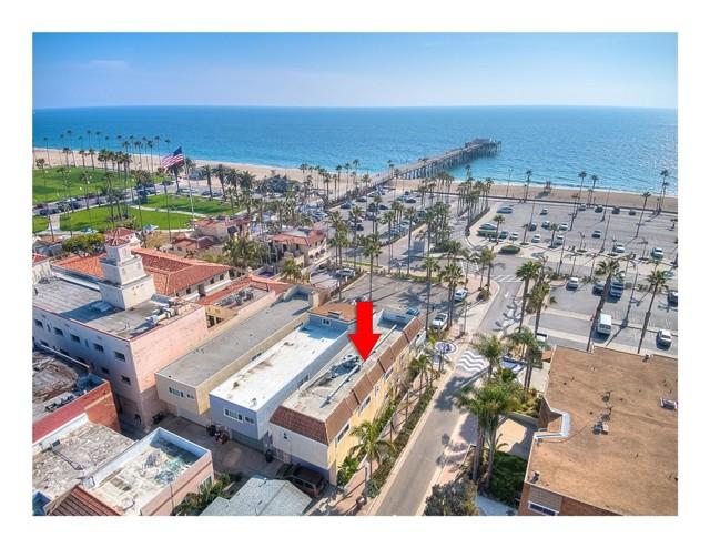700 E. Ocean Front, Newport Beach, CA 92661