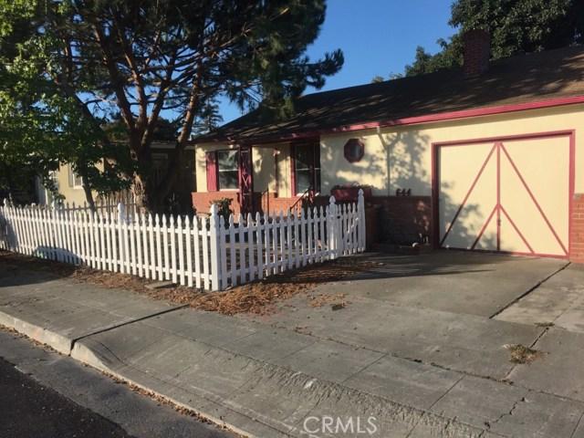 644 Scott Bl, Santa Clara, CA 95050 Photo 0
