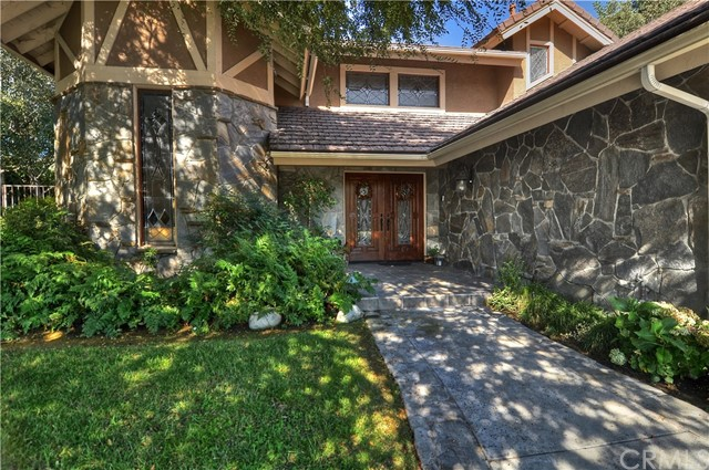 25295 Gallup Circle, Laguna Hills, CA 92653