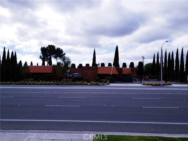 1241 S Brookhurst Street, Anaheim, CA 92804