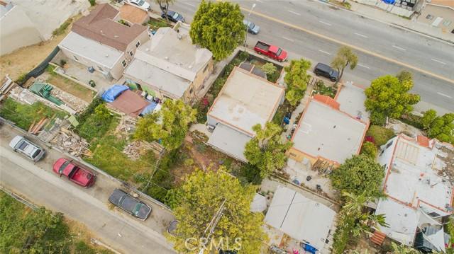 4210 City Terrace Dr, City Terrace, CA 90063 Photo 47