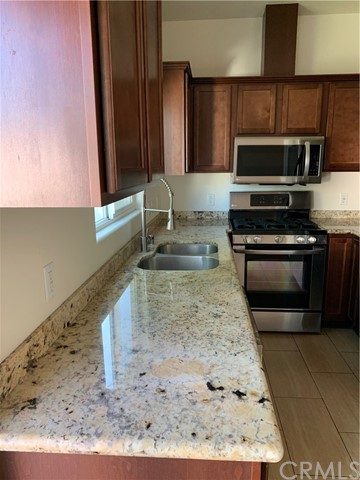 Image 4 of 119 S Dale Ave #6, Anaheim, CA 92804