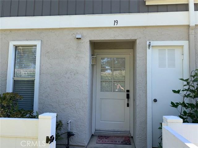 Image 2 for 19 Abbeywood Ln, Aliso Viejo, CA 92656