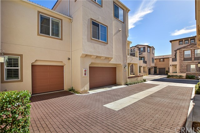 31852 Calle Brio, Temecula, CA 92592 Photo 0