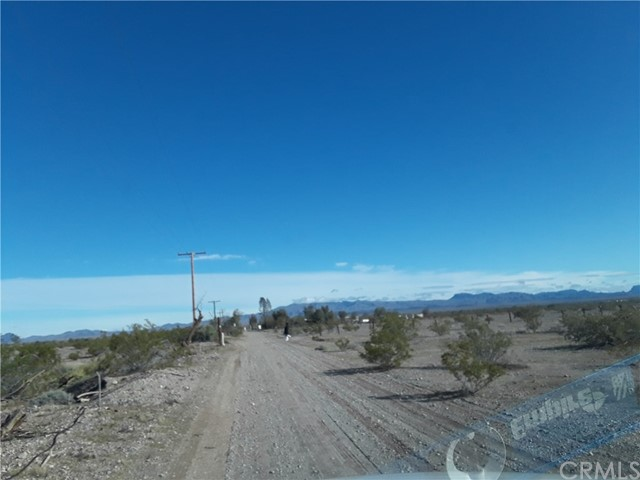 8 S Desert Ranch Road, Unincorporated, CA 92280