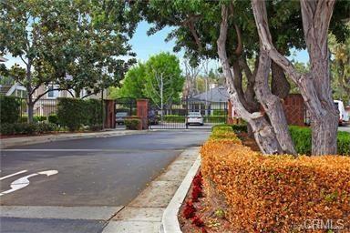 23412 Pacific Park Drive 18H, Aliso Viejo, CA 92656