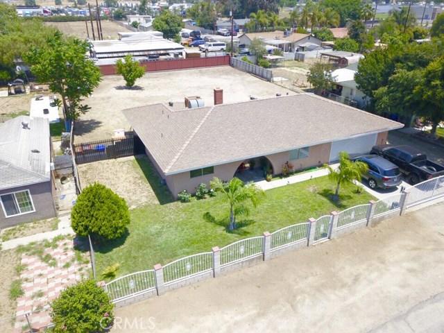 18750 14th Street, Bloomington, CA 92316
