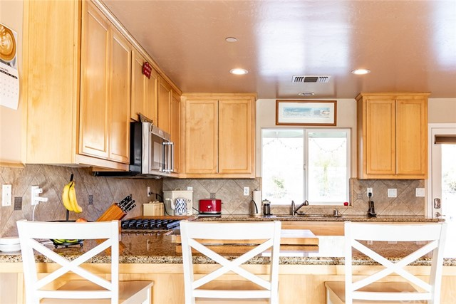 77634 Ranchita Canyon Rd, San Miguel, CA 93451 Photo 10
