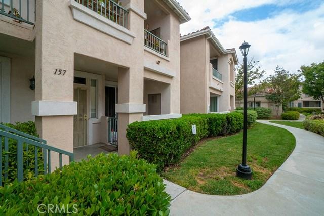 10766 Sabre Hill Drive San Diego, CA 92128