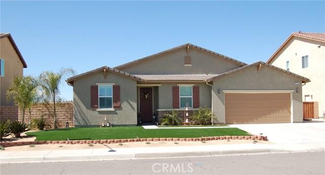 31625 Via Del Paso, Winchester, CA 92596