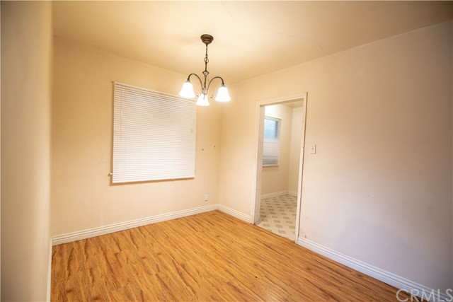 1117 W 254 Th, Harbor City, CA 90710 Photo 8