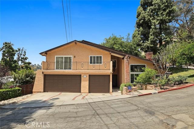 1541 Indiana Av, South Pasadena, CA 91030 Photo